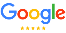 5 Star Google Review-Shreveport Septic Tank Services, Installation, & Repairs-We offer Septic Service & Repairs, Septic Tank Installations, Septic Tank Cleaning, Commercial, Septic System, Drain Cleaning, Line Snaking, Portable Toilet, Grease Trap Pumping & Cleaning, Septic Tank Pumping, Sewage Pump, Sewer Line Repair, Septic Tank Replacement, Septic Maintenance, Sewer Line Replacement, Porta Potty Rentals