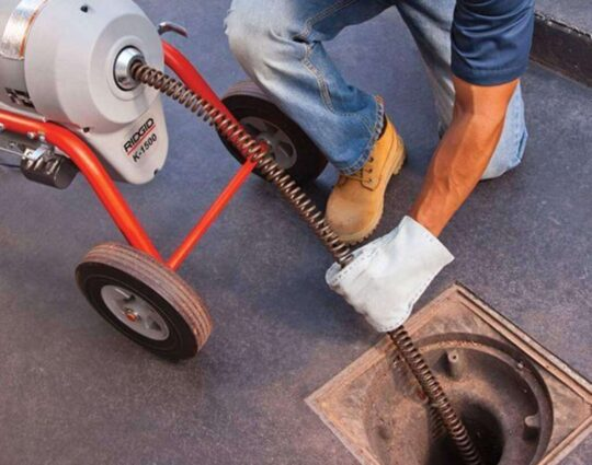 Drain Cleaning-Shreveport Septic Tank Services, Installation, & Repairs-We offer Septic Service & Repairs, Septic Tank Installations, Septic Tank Cleaning, Commercial, Septic System, Drain Cleaning, Line Snaking, Portable Toilet, Grease Trap Pumping & Cleaning, Septic Tank Pumping, Sewage Pump, Sewer Line Repair, Septic Tank Replacement, Septic Maintenance, Sewer Line Replacement, Porta Potty Rentals