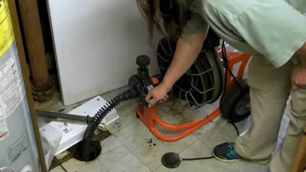 Line Snaking-Shreveport Septic Tank Services, Installation, & Repairs-We offer Septic Service & Repairs, Septic Tank Installations, Septic Tank Cleaning, Commercial, Septic System, Drain Cleaning, Line Snaking, Portable Toilet, Grease Trap Pumping & Cleaning, Septic Tank Pumping, Sewage Pump, Sewer Line Repair, Septic Tank Replacement, Septic Maintenance, Sewer Line Replacement, Porta Potty Rentals