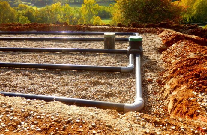Municipal and Community Septic Systems-Shreveport Septic Tank Services, Installation, & Repairs-We offer Septic Service & Repairs, Septic Tank Installations, Septic Tank Cleaning, Commercial, Septic System, Drain Cleaning, Line Snaking, Portable Toilet, Grease Trap Pumping & Cleaning, Septic Tank Pumping, Sewage Pump, Sewer Line Repair, Septic Tank Replacement, Septic Maintenance, Sewer Line Replacement, Porta Potty Rentals