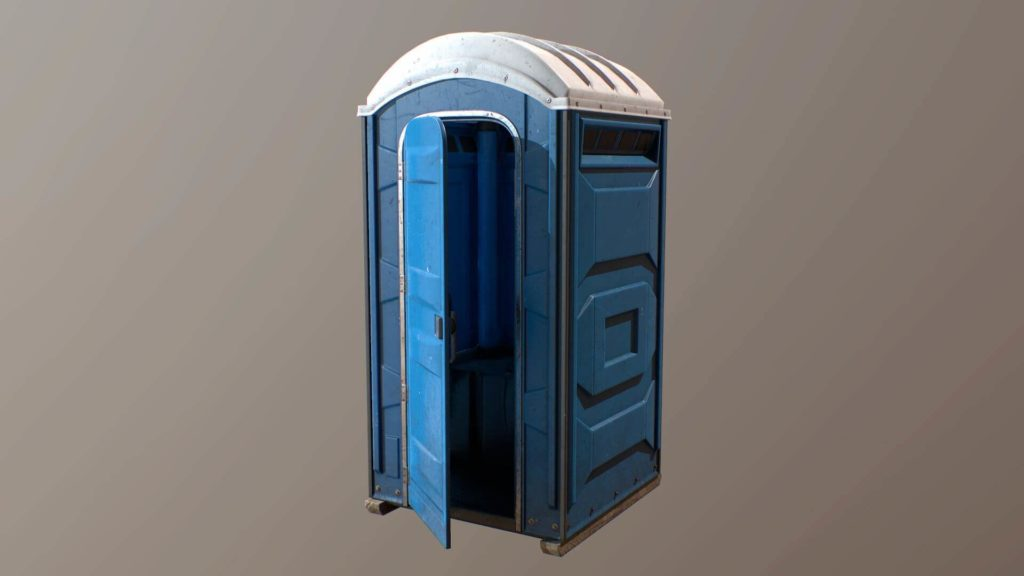 Portable Toilet-Shreveport Septic Tank Services, Installation, & Repairs-We offer Septic Service & Repairs, Septic Tank Installations, Septic Tank Cleaning, Commercial, Septic System, Drain Cleaning, Line Snaking, Portable Toilet, Grease Trap Pumping & Cleaning, Septic Tank Pumping, Sewage Pump, Sewer Line Repair, Septic Tank Replacement, Septic Maintenance, Sewer Line Replacement, Porta Potty Rentals