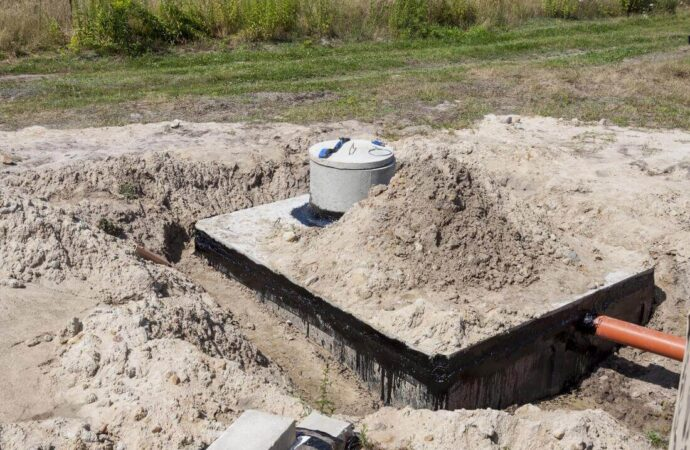 Septic Repair-Shreveport Septic Tank Services, Installation, & Repairs-We offer Septic Service & Repairs, Septic Tank Installations, Septic Tank Cleaning, Commercial, Septic System, Drain Cleaning, Line Snaking, Portable Toilet, Grease Trap Pumping & Cleaning, Septic Tank Pumping, Sewage Pump, Sewer Line Repair, Septic Tank Replacement, Septic Maintenance, Sewer Line Replacement, Porta Potty Rentals