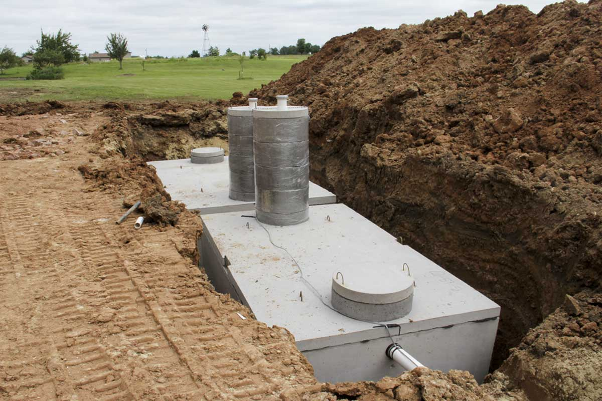 Septic Tank Installations-Shreveport Septic Tank Services, Installation, & Repairs-We offer Septic Service & Repairs, Septic Tank Installations, Septic Tank Cleaning, Commercial, Septic System, Drain Cleaning, Line Snaking, Portable Toilet, Grease Trap Pumping & Cleaning, Septic Tank Pumping, Sewage Pump, Sewer Line Repair, Septic Tank Replacement, Septic Maintenance, Sewer Line Replacement, Porta Potty Rentals