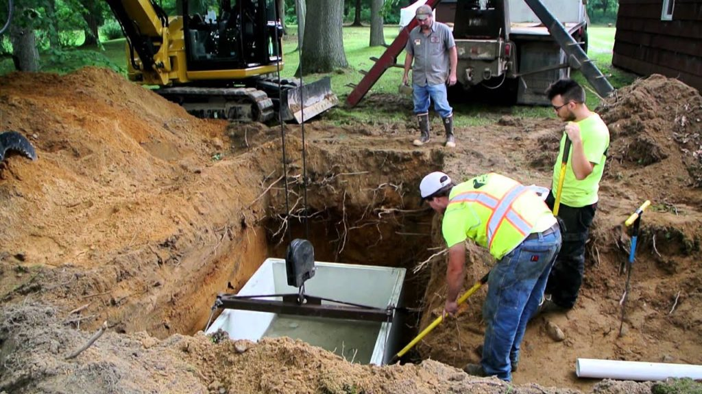 Septic Tank Replacement-Shreveport Septic Tank Services, Installation, & Repairs-We offer Septic Service & Repairs, Septic Tank Installations, Septic Tank Cleaning, Commercial, Septic System, Drain Cleaning, Line Snaking, Portable Toilet, Grease Trap Pumping & Cleaning, Septic Tank Pumping, Sewage Pump, Sewer Line Repair, Septic Tank Replacement, Septic Maintenance, Sewer Line Replacement, Porta Potty Rentals