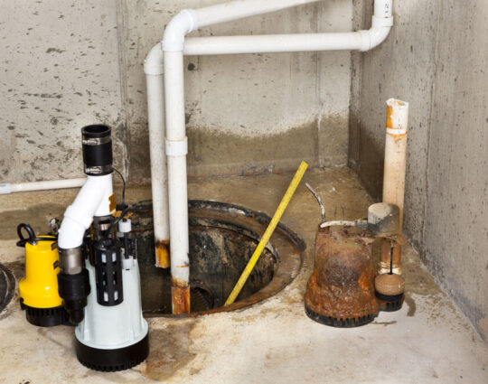 Sewage Pump-Shreveport Septic Tank Services, Installation, & Repairs-We offer Septic Service & Repairs, Septic Tank Installations, Septic Tank Cleaning, Commercial, Septic System, Drain Cleaning, Line Snaking, Portable Toilet, Grease Trap Pumping & Cleaning, Septic Tank Pumping, Sewage Pump, Sewer Line Repair, Septic Tank Replacement, Septic Maintenance, Sewer Line Replacement, Porta Potty Rentals