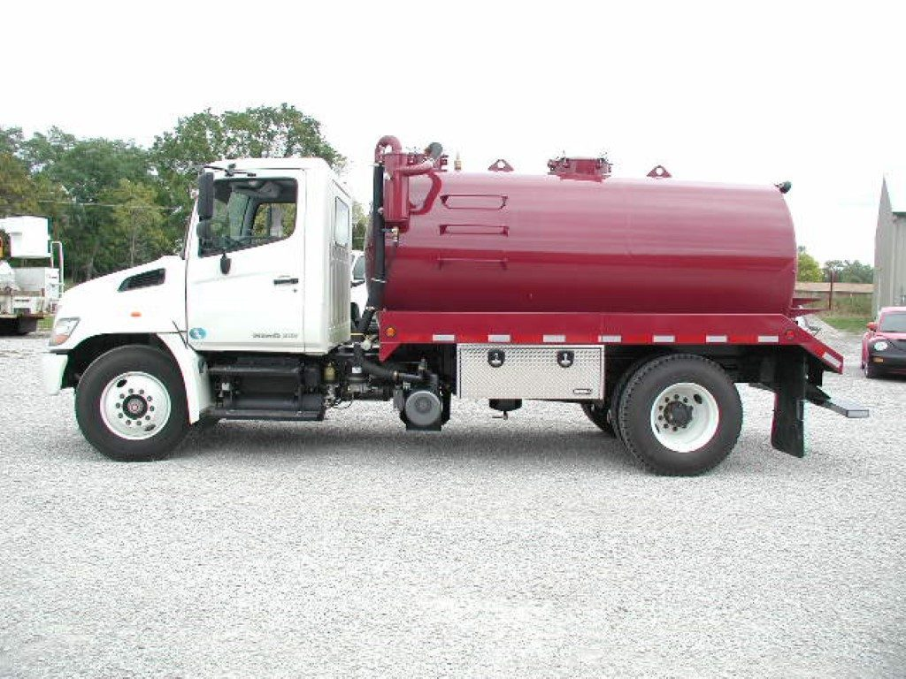 Shreveport Septic Tank Services, Installation, & Repairs Home Page Image-We offer Septic Service & Repairs, Septic Tank Installations, Septic Tank Cleaning, Commercial, Septic System, Drain Cleaning, Line Snaking, Portable Toilet, Grease Trap Pumping & Cleaning, Septic Tank Pumping, Sewage Pump, Sewer Line Repair, Septic Tank Replacement, Septic Maintenance, Sewer Line Replacement, Porta Potty Rentals