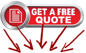 free quote-4-Shreveport Septic Tank Services, Installation, & Repairs-We offer Septic Service & Repairs, Septic Tank Installations, Septic Tank Cleaning, Commercial, Septic System, Drain Cleaning, Line Snaking, Portable Toilet, Grease Trap Pumping & Cleaning, Septic Tank Pumping, Sewage Pump, Sewer Line Repair, Septic Tank Replacement, Septic Maintenance, Sewer Line Replacement, Porta Potty Rentals