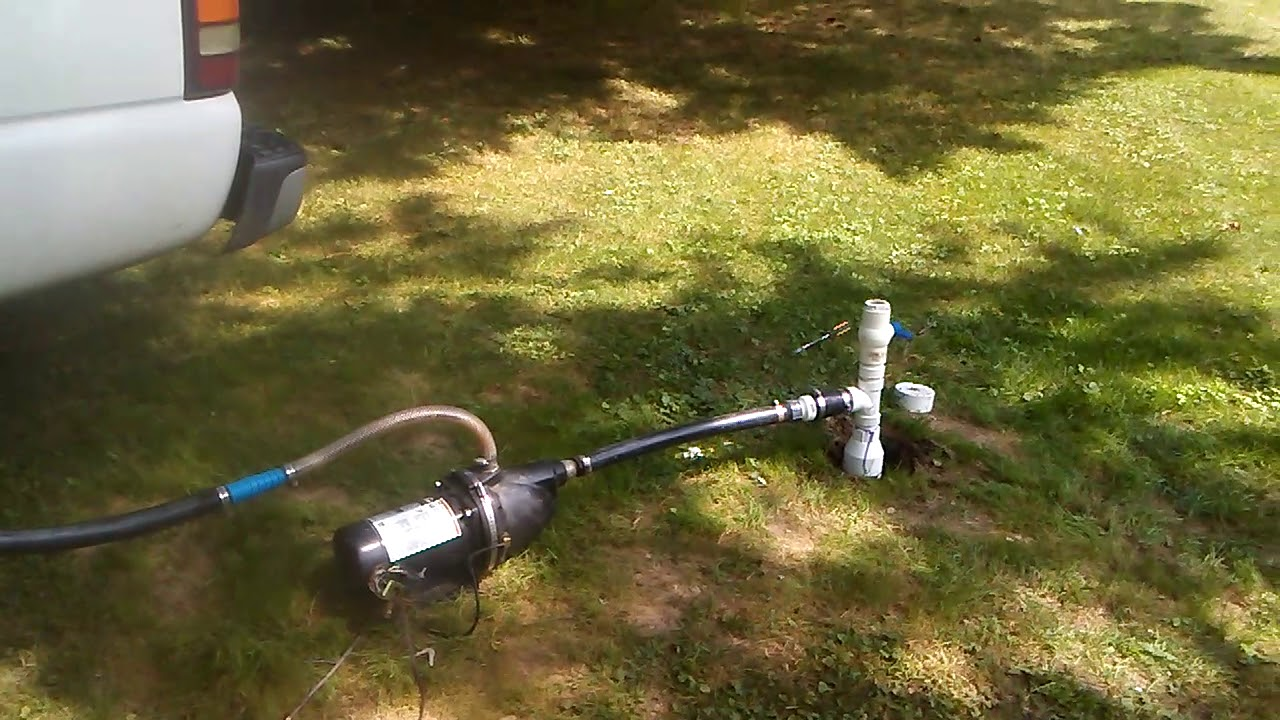 Greenwood-Shreveport Septic Tank Services, Installation, & Repairs-We offer Septic Service & Repairs, Septic Tank Installations, Septic Tank Cleaning, Commercial, Septic System, Drain Cleaning, Line Snaking, Portable Toilet, Grease Trap Pumping & Cleaning, Septic Tank Pumping, Sewage Pump, Sewer Line Repair, Septic Tank Replacement, Septic Maintenance, Sewer Line Replacement, Porta Potty Rentals